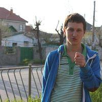 Evgeny Karpich's Photo
