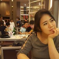 Kyungmin Lee's Photo