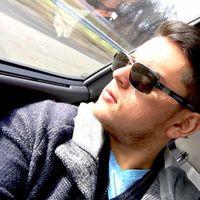 Carlos Peña's Photo