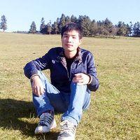 Chen Tianfu's Photo