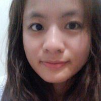 Shamrock Liao's Photo