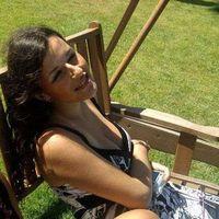 Mariarosa Pallante's Photo