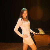 Alevtyna Dobina's Photo