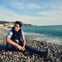Fotos de Adnan Al-Isai