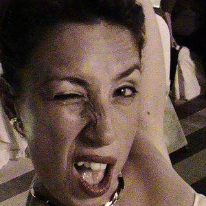 Antonella Giannelli's Photo