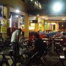 CS Brasília Weekly Meeting - Dikantu Bar's picture