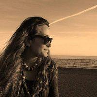 marzia Pitirra's Photo