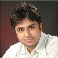 Rohit Sareen's Photo