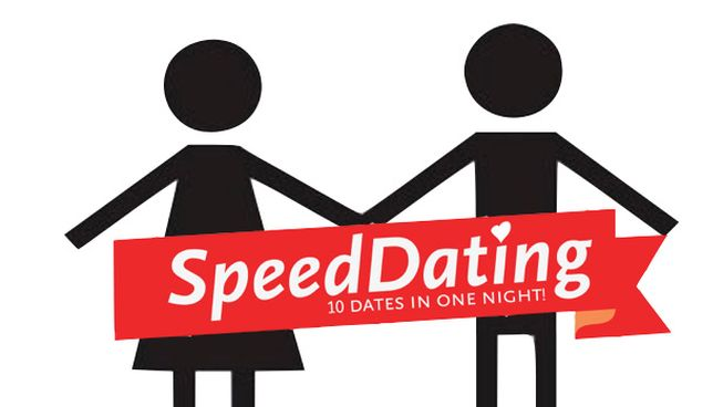 speed dating kiev Pre-dating speed dating events for busy single professionals the world's largest speed dating service with monthly events in over 90 cities.