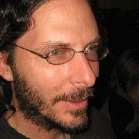 Adam Seidman's Photo