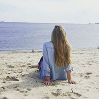 Macarena Grippo's Photo