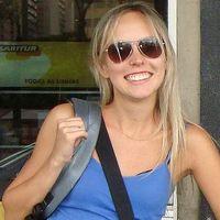 Noísa Domingues's Photo