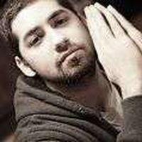 Mazen Elmokayed's Photo