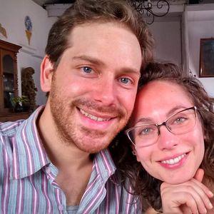 Jordan Blimbaum's Photo
