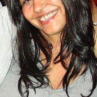 Derhan Demirkaya's Photo