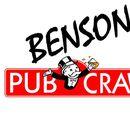 Omaha CouchCrash - Benson Pub Crawl!'s picture