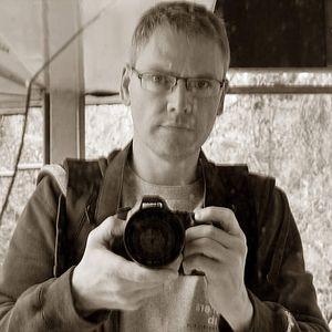 Patrick Kauffmann's Photo