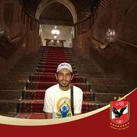 اسلام الشافعى's Photo
