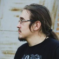 Іван Ялечко's Photo