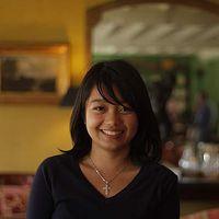 Josephine Tan's Photo