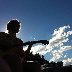 Lisa Stone's Photo