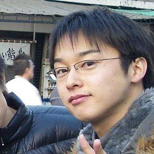 Kazuo Asai's Photo