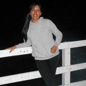 CARINA VILLALBA's Photo