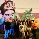 Thursday Mingle-MeetUp's picture