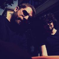 antonio iandolo's Photo
