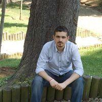 Özay Gültekin's Photo