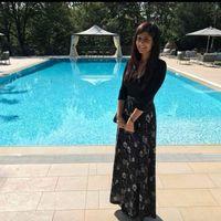 Antonella's Photo