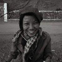 Sharon Tan's Photo