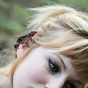 Melanie MacTavish's Photo