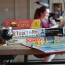 Craft Beer and Games Night's picture
