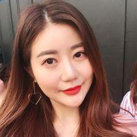 dayeong noh's Photo