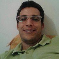Moncef Said's Photo