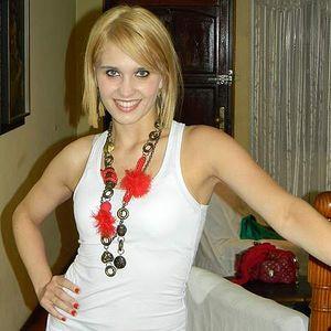 Romina Bayal's Photo