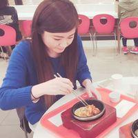 Miki's Photo