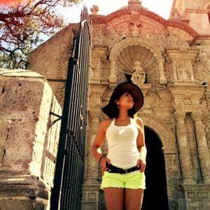 Keila Ayala's Photo