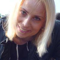 Svetlana Kotelnikova's Photo