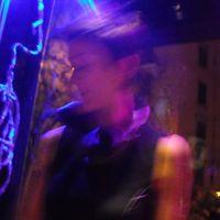 Nadia Veg's Photo