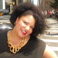 Michelle Esau's Photo