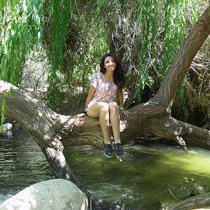 Veronica Lobos's Photo