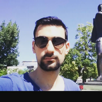çağlar aslan's Photo