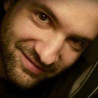 Damien Pollet's Photo