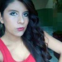 Yessy Ruiz's Photo
