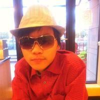 Brian HUANG's Photo