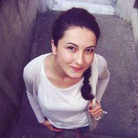 Hana Halkic's Photo