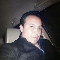 Nestor Correa's Photo