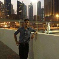 Fahad Subhan's Photo